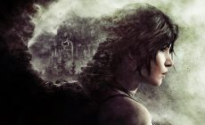 Rise Of The Tomb Raider Wallpaper Is Cool Wallpapers