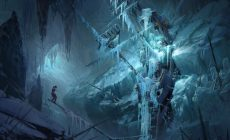 Rise Of The Tomb Raider Wallpaper Widescreen Is Cool Wallpapers