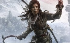 Rise Of The Tomb Raider Wallpapers 1080p Is Cool Wallpapers