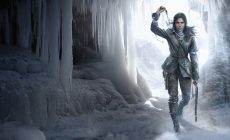 Rise Of The Tomb Raider Wallpapers Images Is Cool Wallpapers