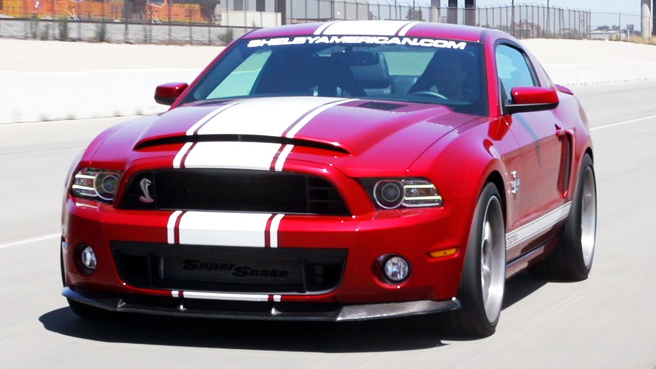 Shelby Mustang 2013 Super Snake Wallpaper Full Hd Is Cool Wallpapers