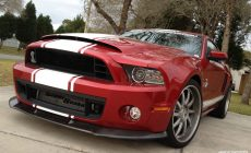 Shelby Mustang 2013 Super Snake Wallpaper Images Is Cool Wallpapers