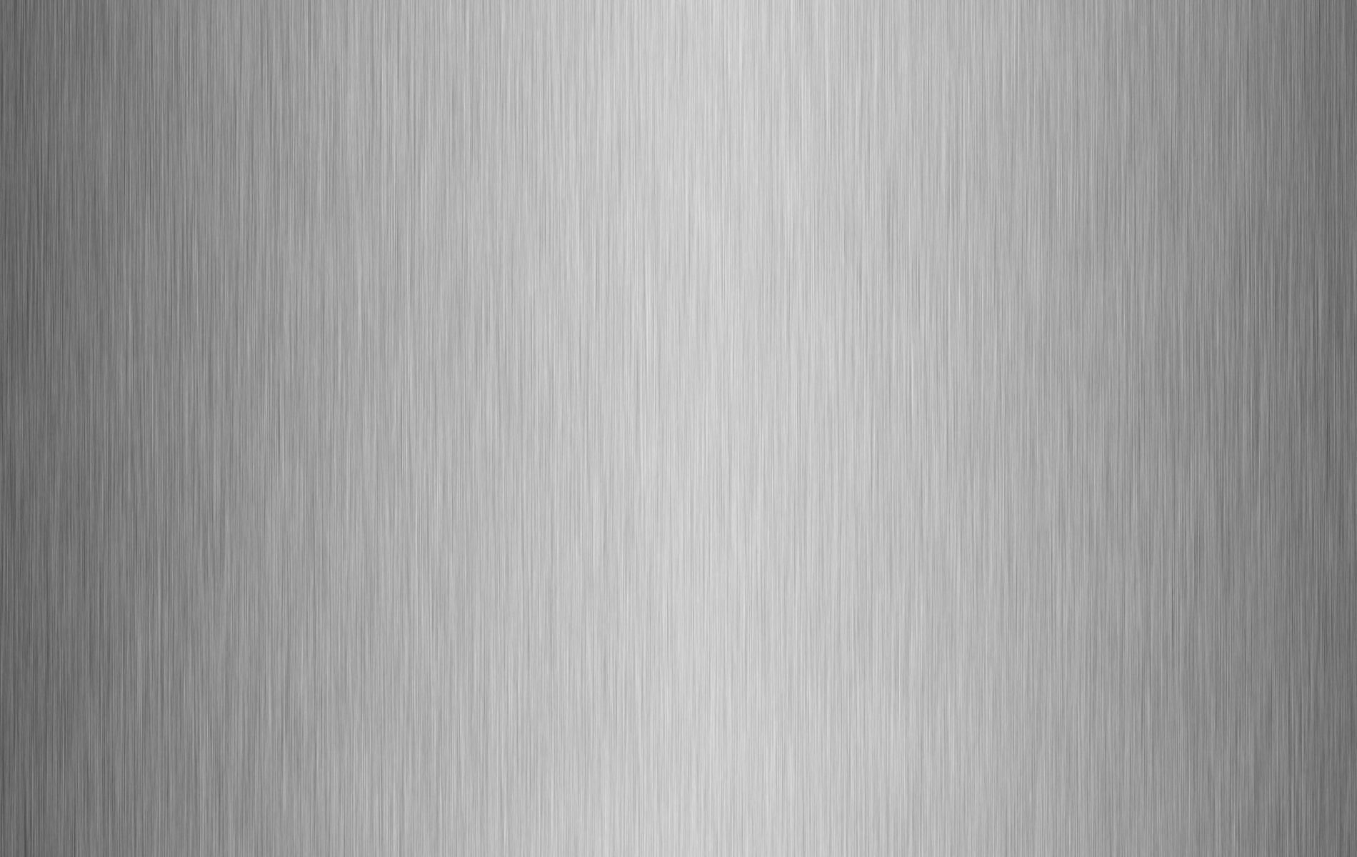 Silver Wallpaper Background Is Cool Wallpapers