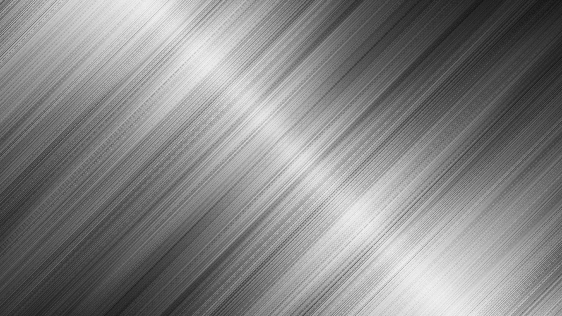 Silver Wallpapers High Quality Resolution Is Cool Wallpapers