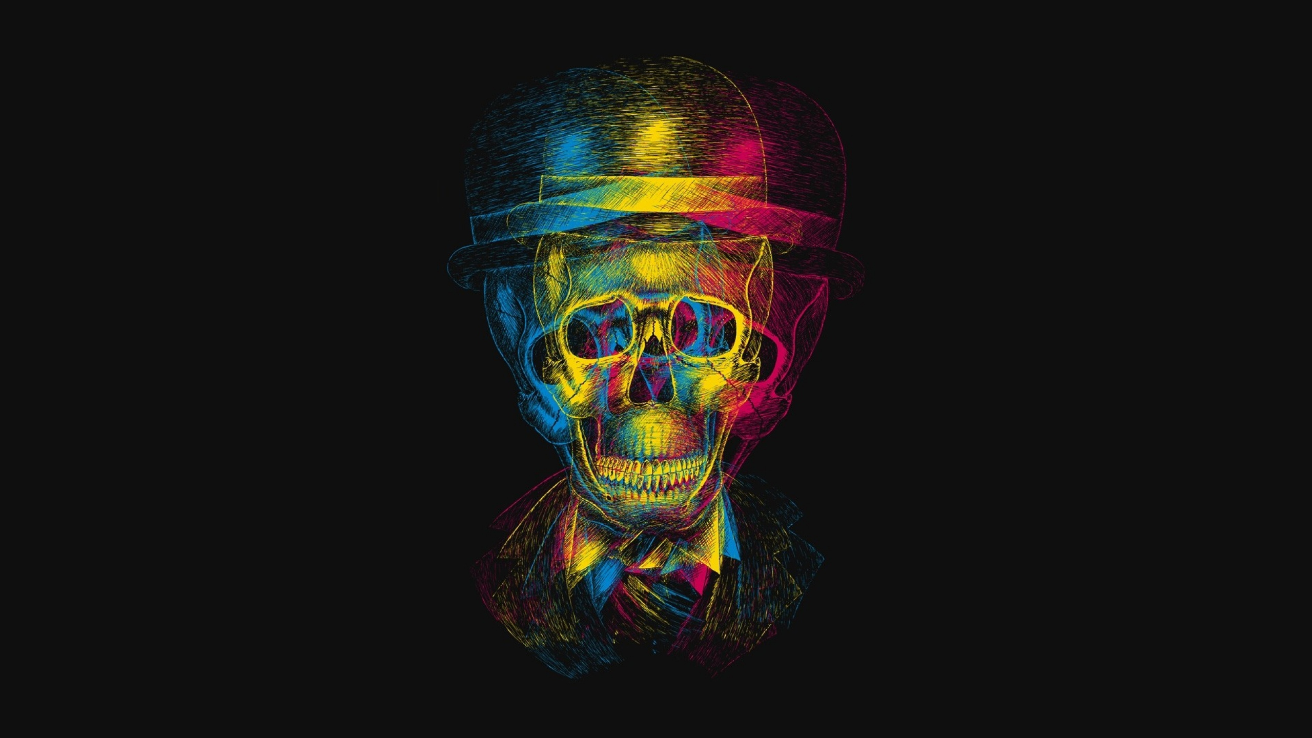 Skull Wallpapers Hd Resolution Is Cool Wallpapers
