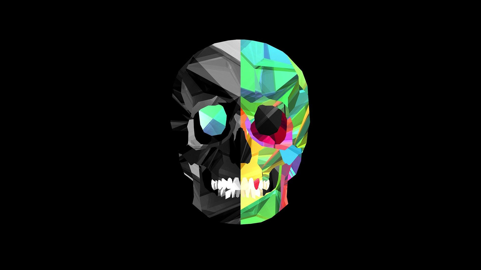 Skull Wallpapers High Quality Resolution Is Cool Wallpapers
