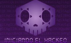 Sombra Logo Wallpaper Full Hd Is Cool Wallpapers