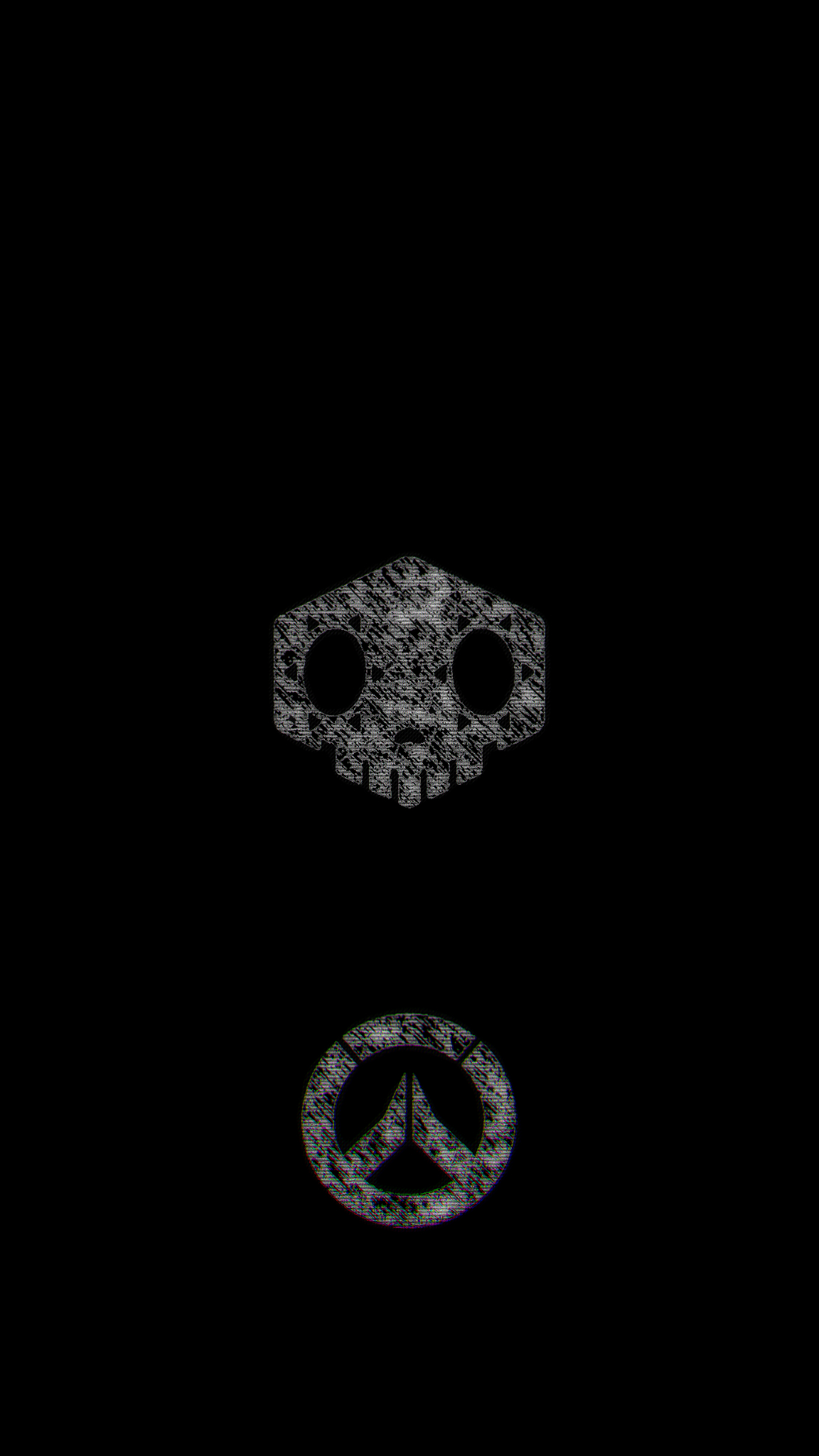 Sombra Logo Wallpaper High Definition Is Cool Wallpapers