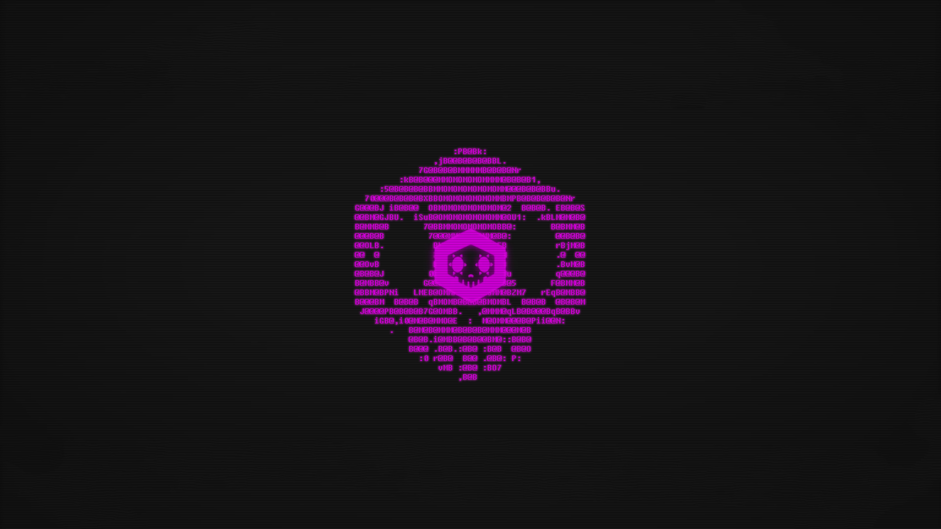 Sombra Logo Wallpaper Picture Is Cool Wallpapers