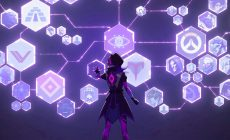 Sombra Logo Wallpapers Is Cool Wallpapers