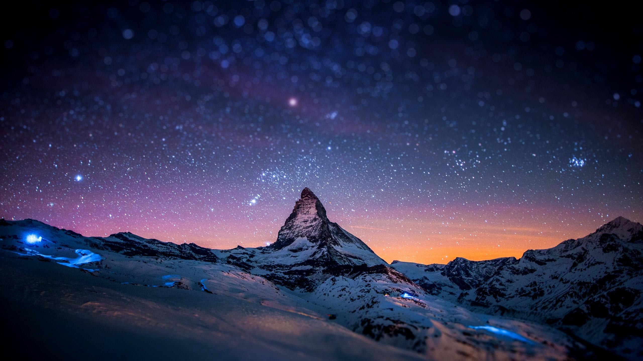 download space wallpapers images is cool wallpapers