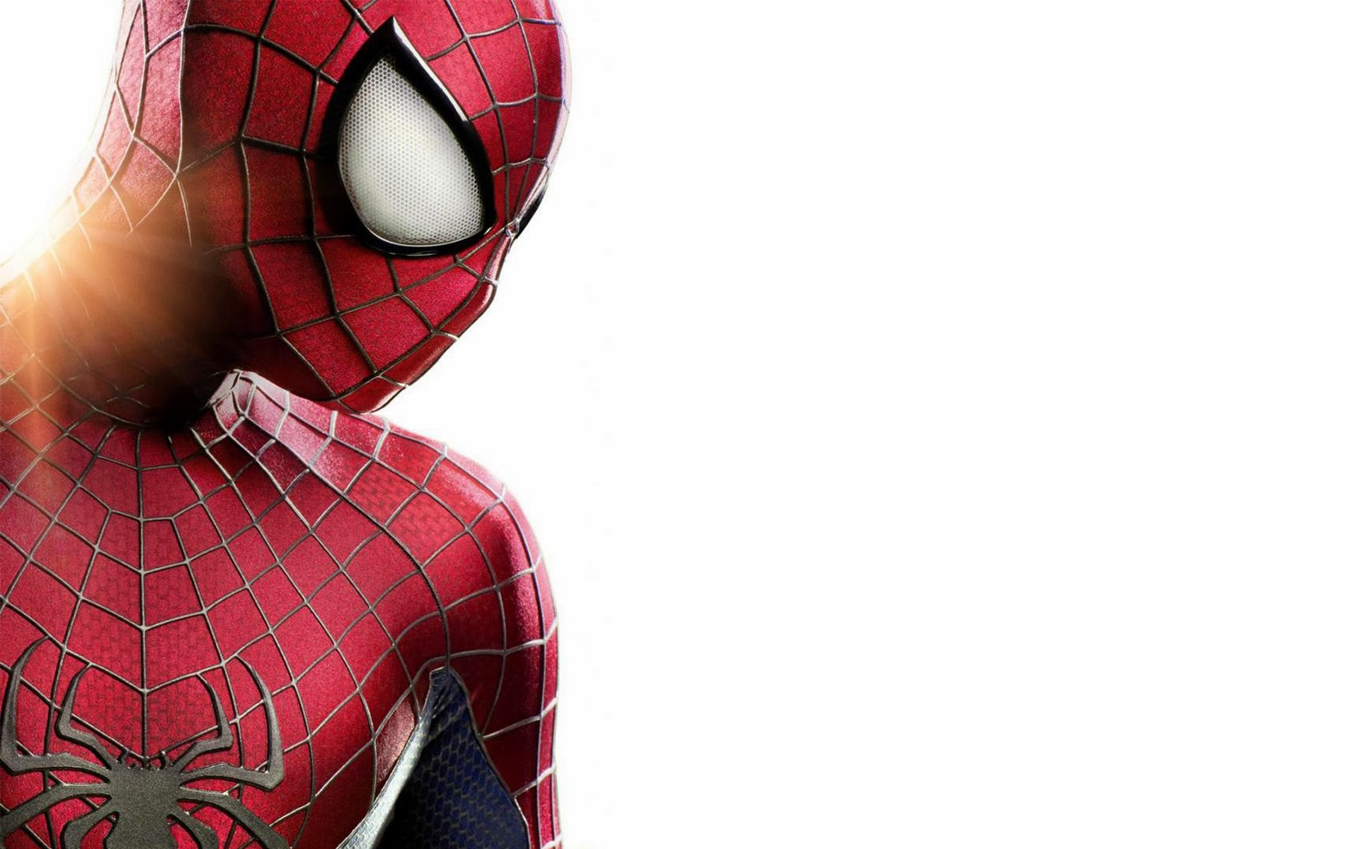 Spiderman Widescreen Images Is Cool Wallpapers