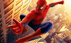Spiderman Widescreen Wallpaper Phone Is Cool Wallpapers
