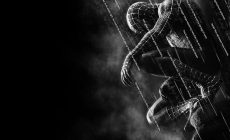 Spiderman Widescreen Wallpapers 1080p Is Cool Wallpapers