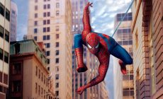 Spiderman Widescreen Wallpapers Picture Is Cool Wallpapers
