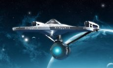 Star Trek Enterprise Wallpaper Background Is Cool Wallpapers