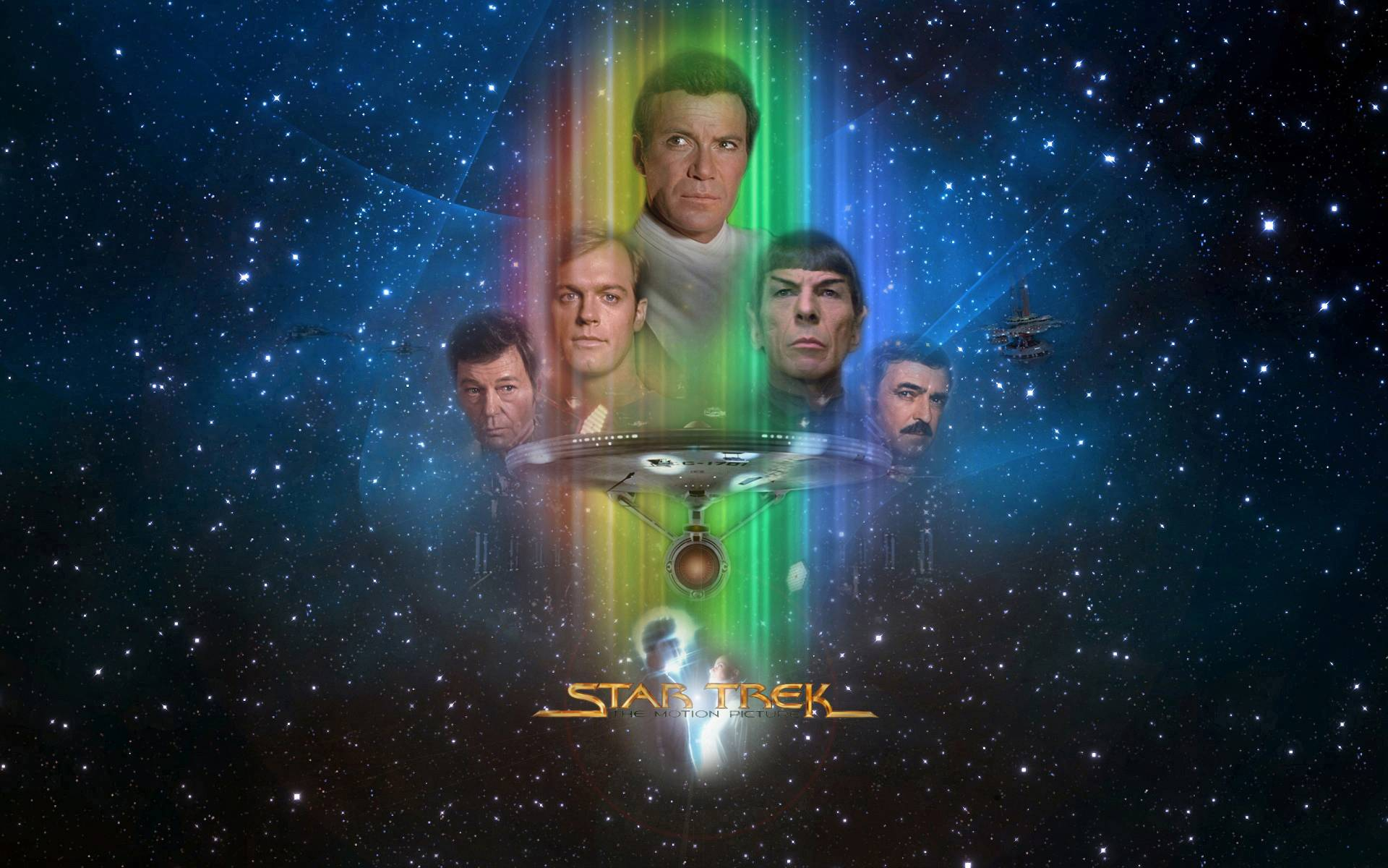 Star Trek Wallpaper For Iphone Is Cool Wallpapers