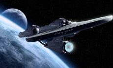 Star Trek Wallpaper Wide Is Cool Wallpapers