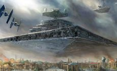 Star Wars Ships Widescreen Wallpapers High Definition Is Cool Wallpapers