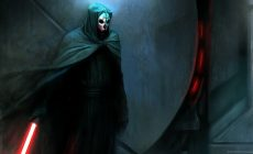 Star Wars Sith 1600x900 Pictures Is Cool Wallpapers