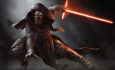 Star Wars Sith 1600x900 Wallpaper Desktop Is Cool Wallpapers