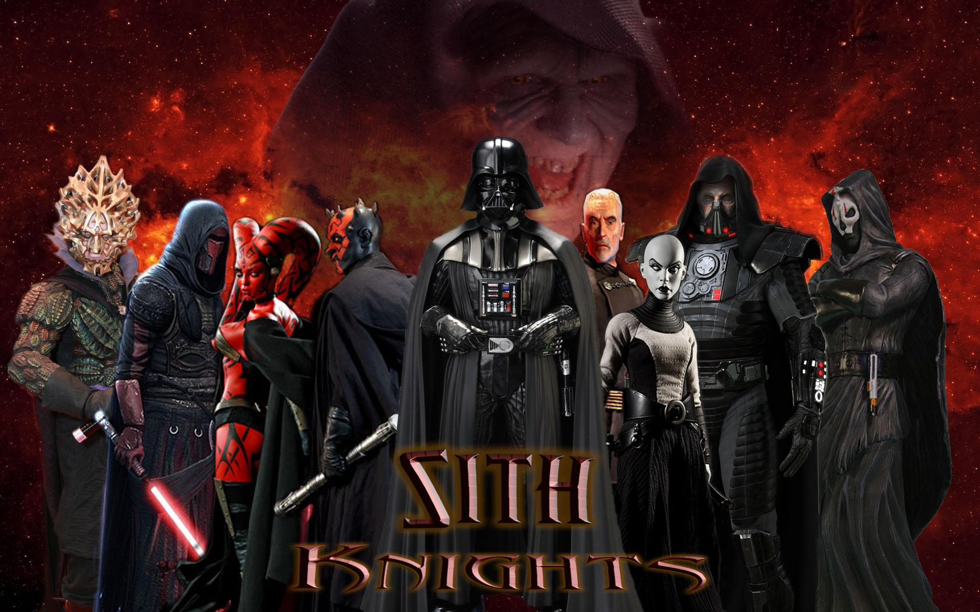 Star Wars Sith 1600×900 Wallpaper High Quality Is Cool Wallpapers