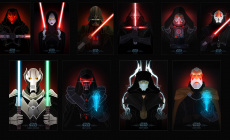 Star Wars Sith 1600x900 Wallpaper Mobile Is Cool Wallpapers