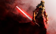 Star Wars Sith 1600x900 Wallpapers High Definition Is Cool Wallpapers