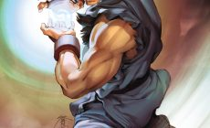 Street Fighter Ryu Hadouken Wallpapers Is Cool Wallpapers