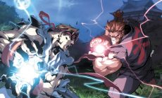 Street Fighter Ryu Hadouken Wallpapers Widescreen Is Cool Wallpapers
