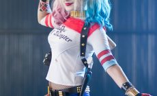 Suicide Squad Harley Quinn Wallpaper High Definition Is Cool Wallpapers