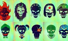 Suicide Squad Wallpapers Mobile Is Cool Wallpapers