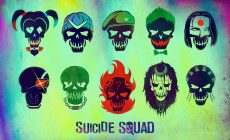 Suicide Squad Wallpapers Photo Is Cool Wallpapers