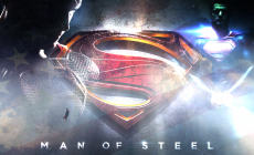 Superman Man Of Steel Logo Wallpaper Phone Is Cool Wallpapers