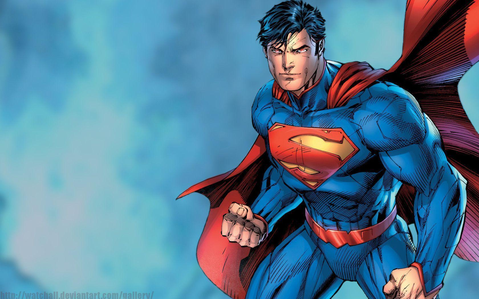 Superman New 52 Wallpaper For Android Is Cool Wallpapers