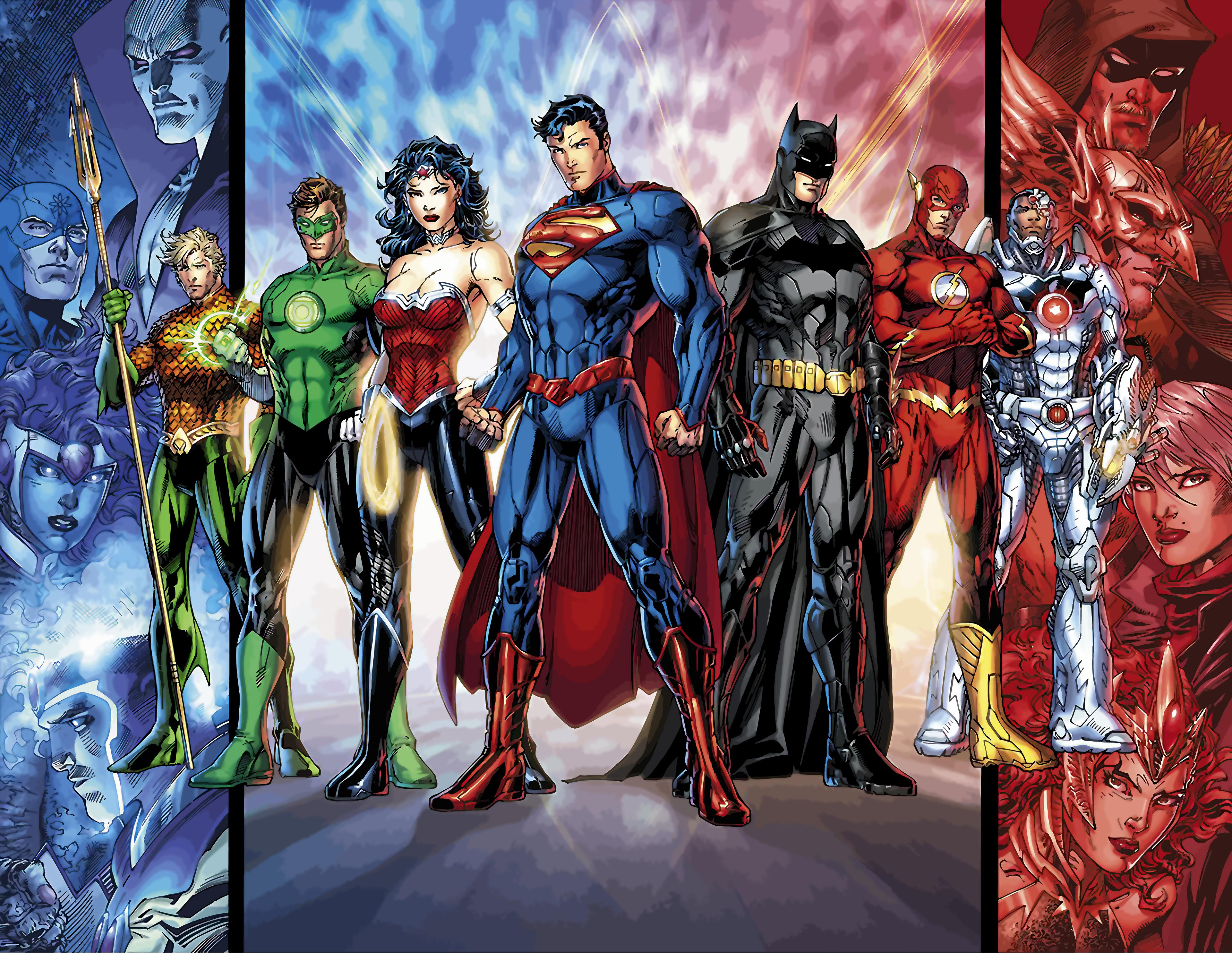 Superman New 52 Wallpaper Widescreen Is Cool Wallpapers