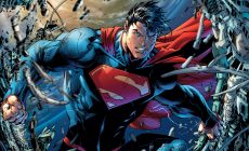 Superman New 52 Wallpapers High Resolution Is Cool Wallpapers