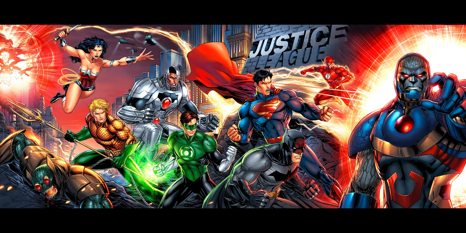 Superman New 52 Wallpapers Photo Is Cool Wallpapers