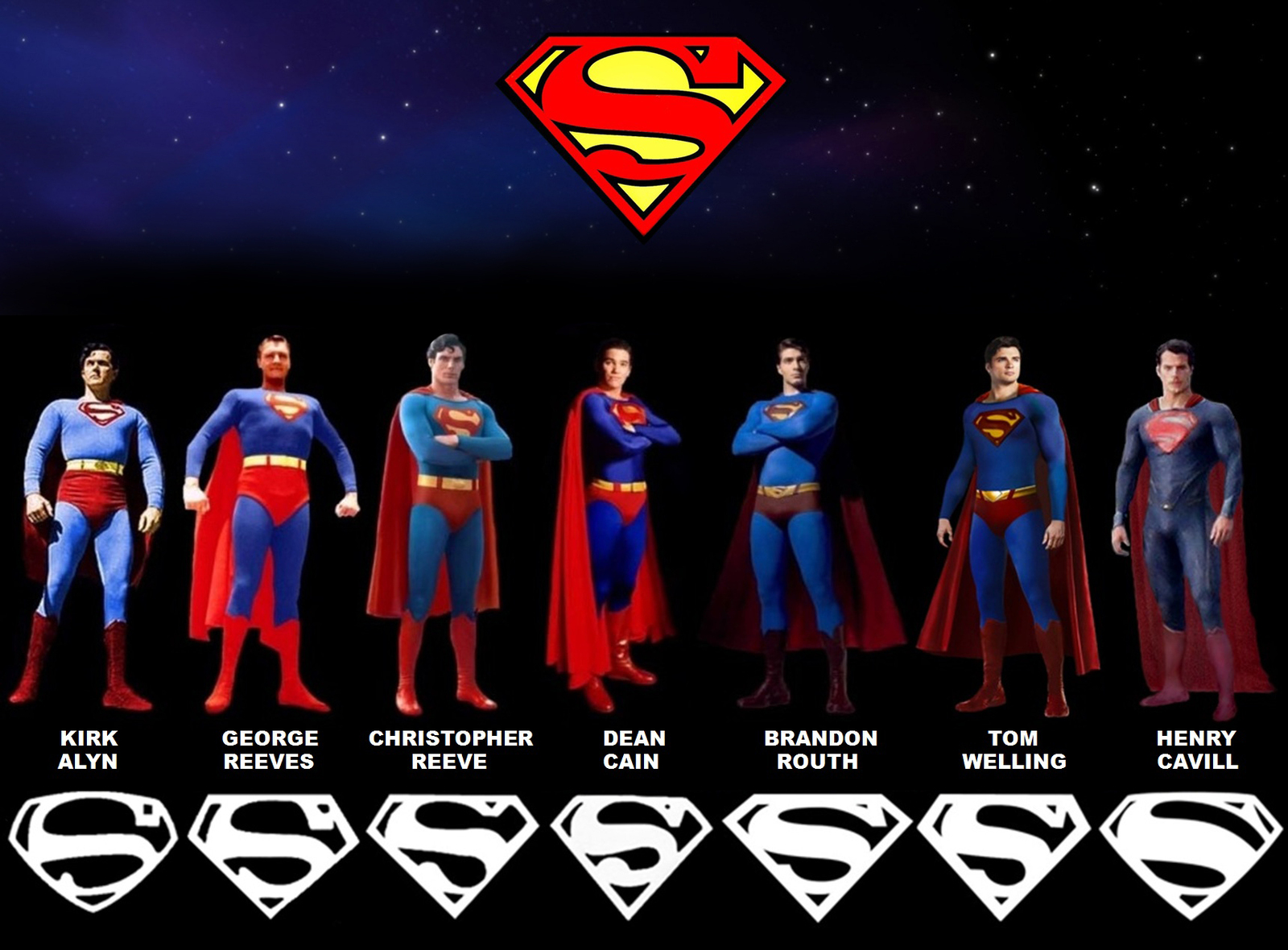 Superman New 52 Wallpapers Widescreen Is Cool Wallpapers
