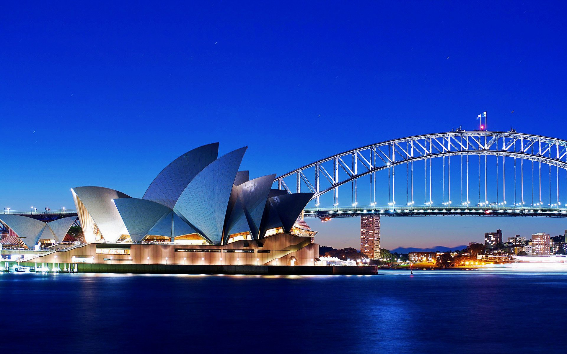 Sydney Backgrounds Is Cool Wallpapers