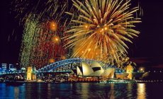 Sydney Wallpapers Hd Resolution Is Cool Wallpapers