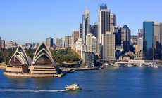 Sydney Wallpapers Images Is Cool Wallpapers