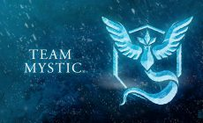 Team Mystic Wallpapers Background Is Cool Wallpapers