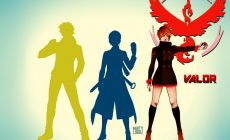 Team Valor Candela Wallpaper For Iphone Is Cool Wallpapers