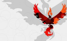 Team Valor Candela Wallpapers High Quality Is Cool Wallpapers