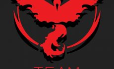 Team Valor Candela Wallpapers Photo Is Cool Wallpapers