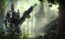 Titanfall 2 Wallpapers High Quality Is Cool Wallpapers