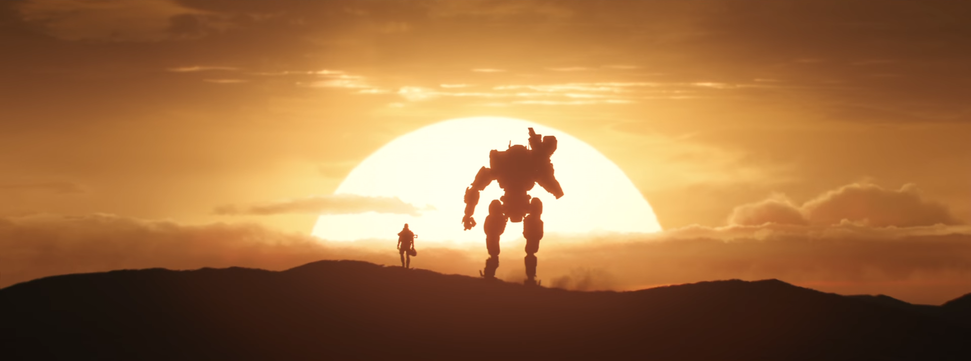 Titanfall 2 Wallpapers Photo Is Cool Wallpapers