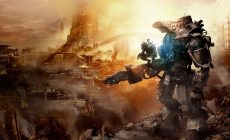 Titanfall Wallpapers Phone Is Cool Wallpapers