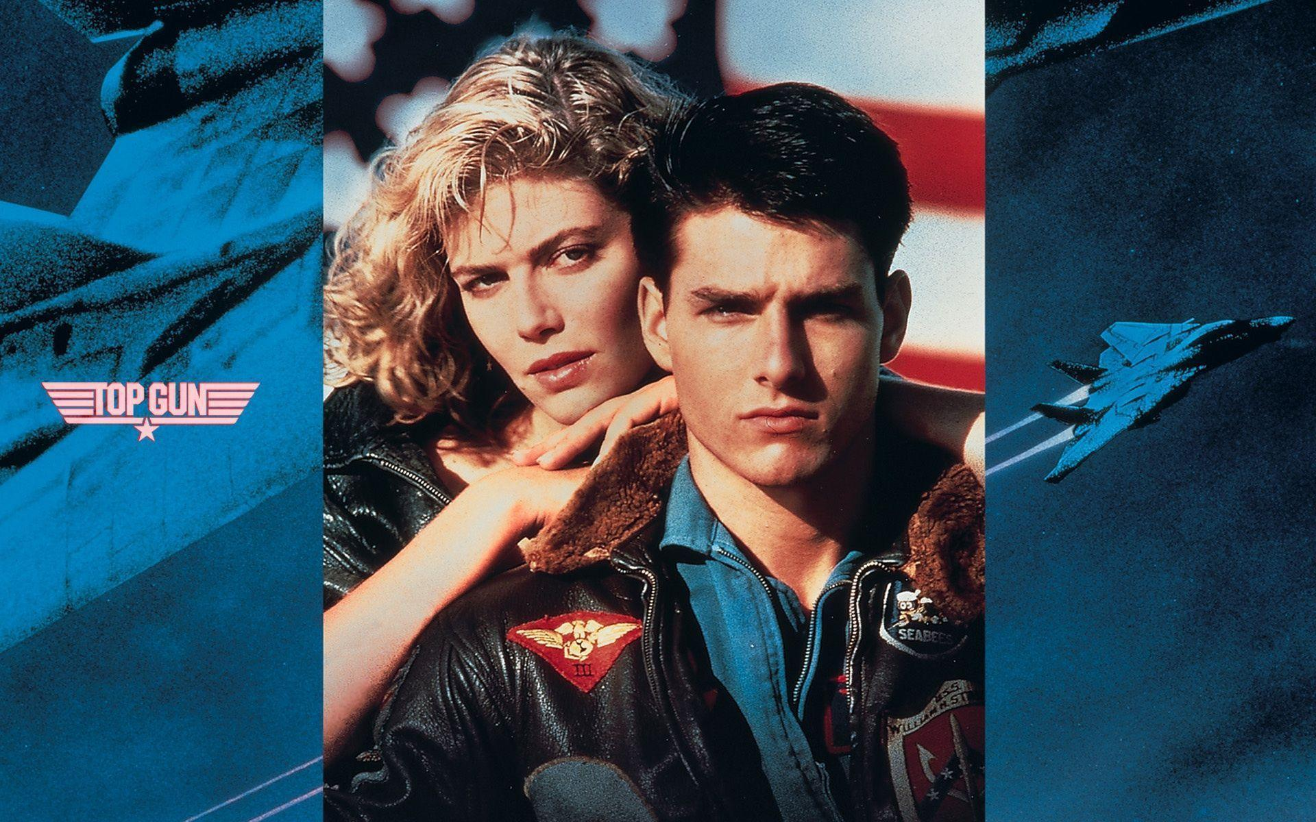 Top Gun Maverick Wallpaper High Quality Is Cool Wallpapers